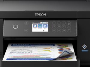 Epson Expression Home XP-5150 színes tintasugaras multifunkciós nyomtató