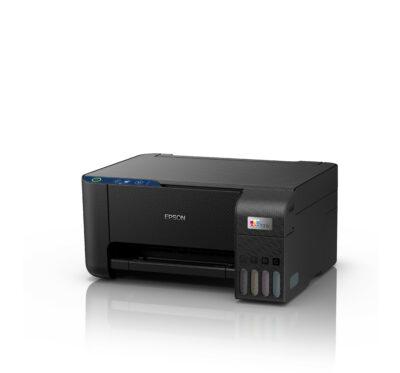 Epson EcoTank L3211 színes tintasugaras multfunkciós nyomtató