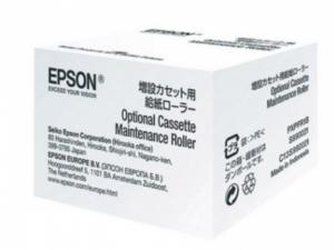 Epson C13S990021 Optional Cassette Maintenance Roller