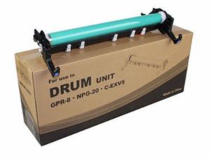 CANON CEXV5 Drum unit IR1600 CT ( For Use)