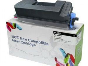 KYOCERA TK3130 Toner 33K CHIPES /FU/ CW