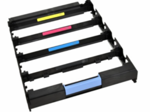 HP RM2-6401 Toner Cartridge Tray Assembly M377/M477