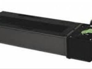 SHARP MX235GT BK Toner IK (For Use)